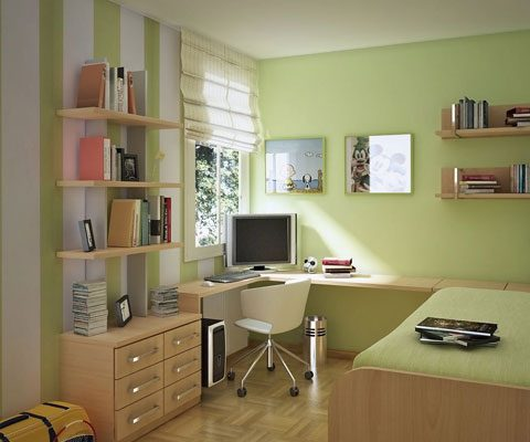 Beau Interior Shapes And Designs