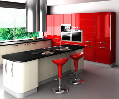 vaastu-kitchen2